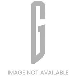 Athletic Grey Triblend