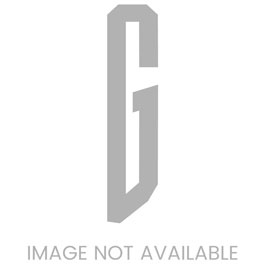 Stout with Tan Foam / Sugar Cookie